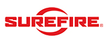 Sure_Fire_Logo1