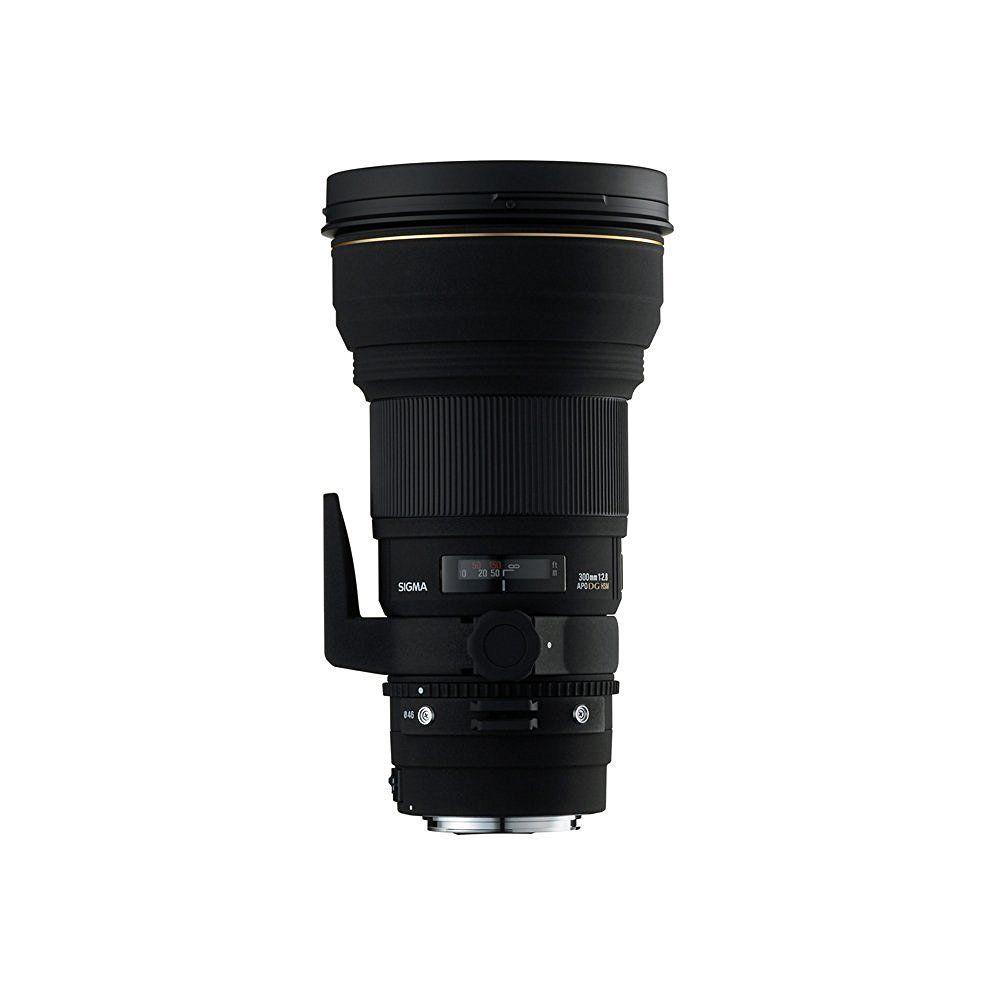 Title Brand Condition Description Id Image Link Price Sale Fujifilm X T100 Body Xf35mm F2 Gold Kamera Mirrorless 10033 6030 L S L1600