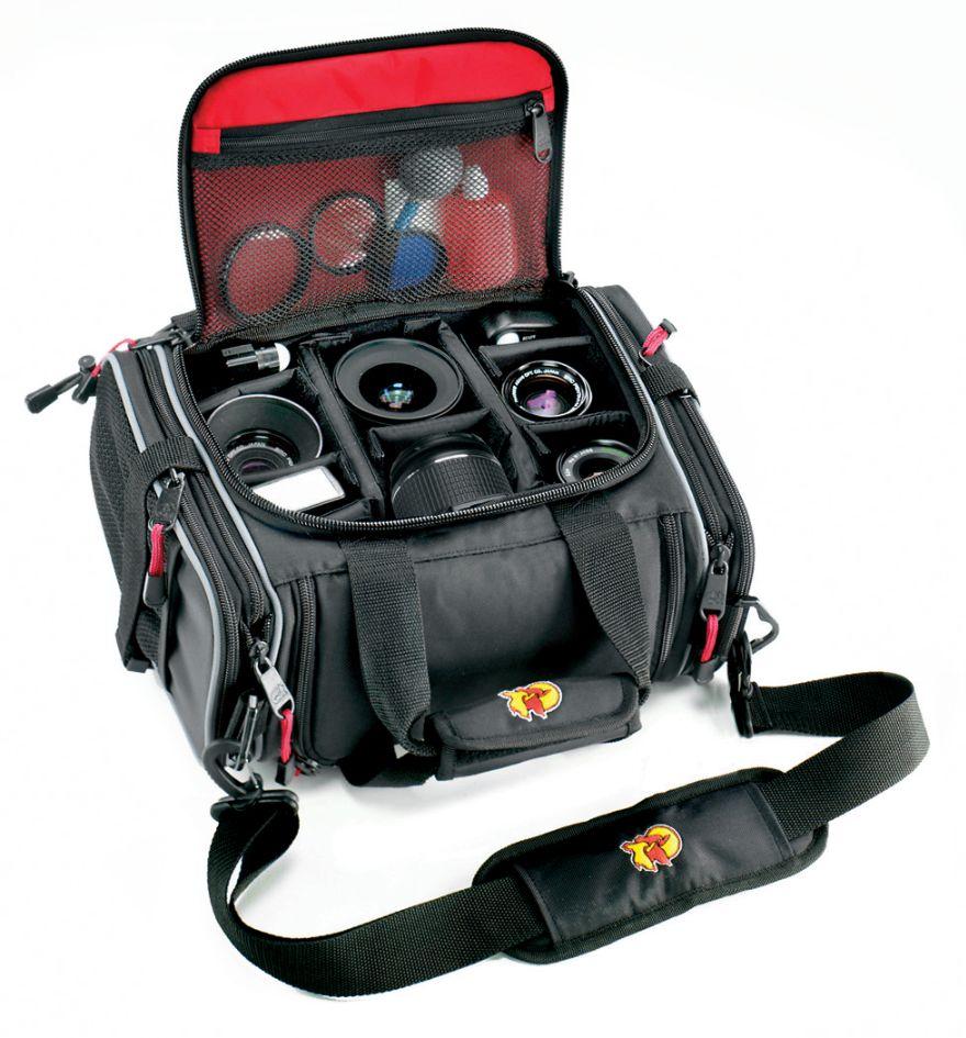 Camera Gear Bags : Nd street photo pelican pcs cases
