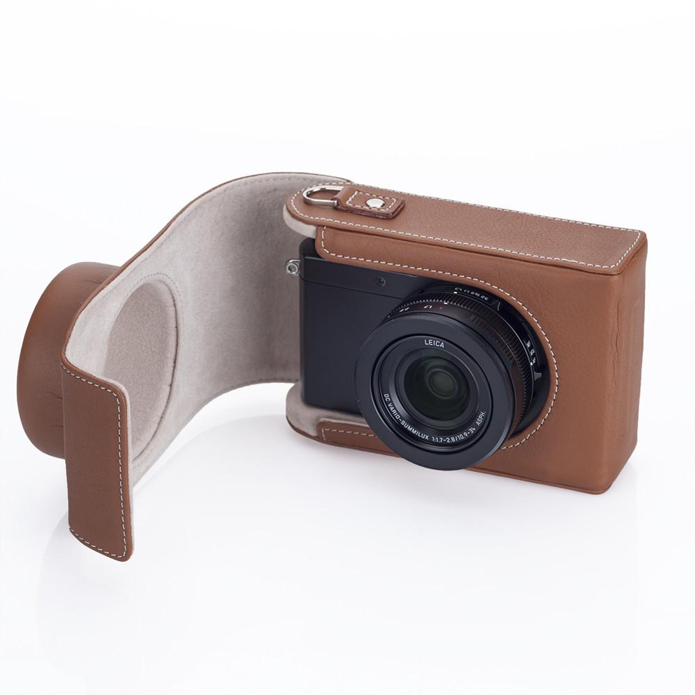 Web Camera Test Make Sure Your Webcam Works