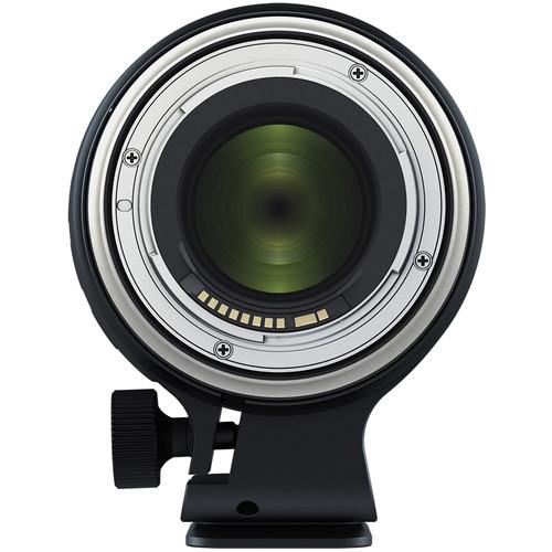 42nd street photo   tamron afa025c 700   70 200mm   canon