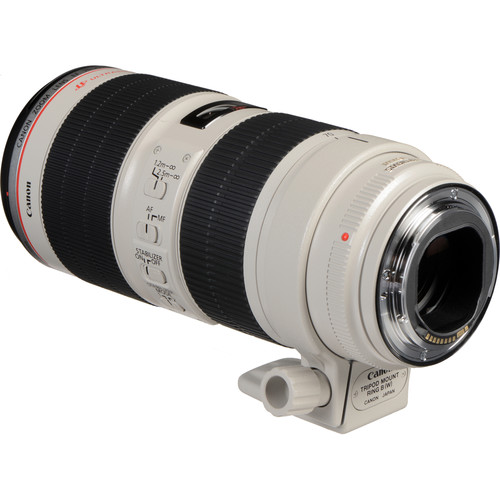42nd street photo   canon 2751b002   ef 70 200mm   canon