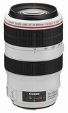 Canon EF 70-300mm f/4-5.6L IS USM Telephoto Lens (67mm)