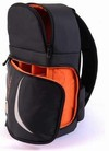 Teak Swingpack Backpack For Digital SLR