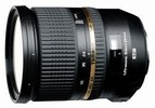 Tamron SP 24-70mm f/2.8 DI VC USD Lens for Canon Cameras (82mm)