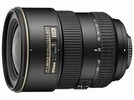 Nikon 17-55mm f/2.8G IF-ED AF-S DX Zoom Lens (77mm)