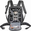 Lowepro Flipside Backpack (Black)-Large