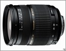 Tamron 28-75mm f/2.8 XR Di LD (IF)  Lens - Canon-(67mm)