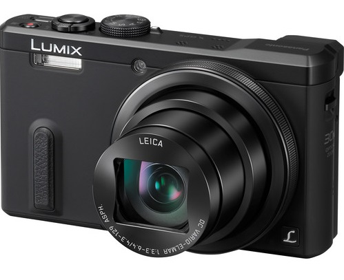 2 Pack Memory Cards SDHC Panasonic Lumix DMC-ZS40 Digital Camera Memory Card 2 x 16GB Secure Digital High Capacity